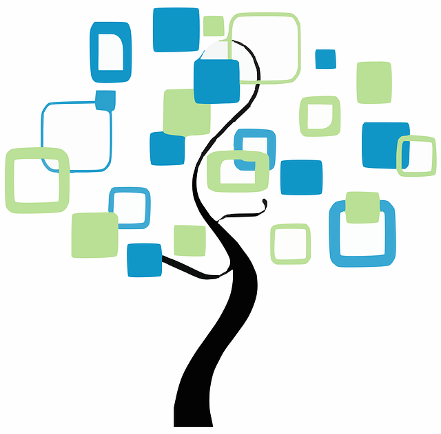 A Family Tree Template Is The Perfect Way To Begin Working On The